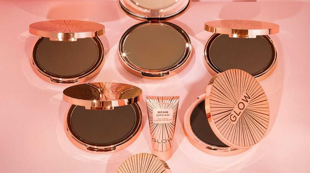 The Best Makeup And  Skincare For Deeper Skin Tones