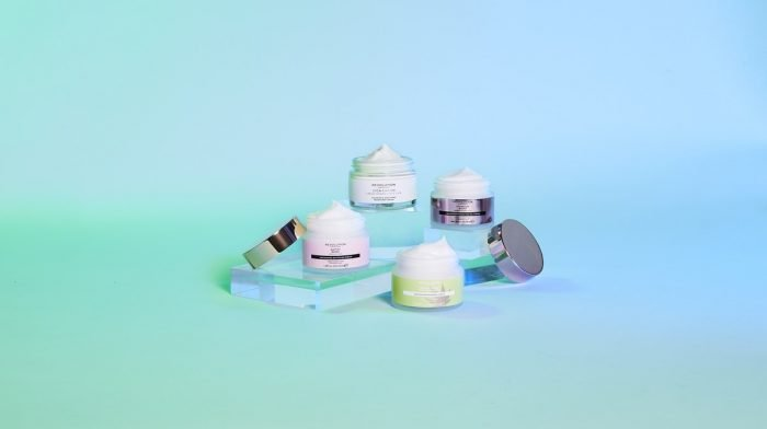 How to Find the Best Moisturizer for Your Skin Type