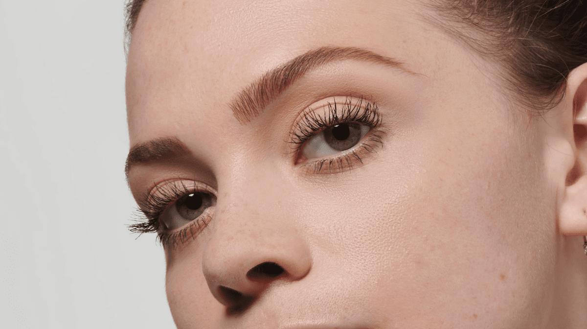 The 8 Best Mascaras for Eye Popping Looks