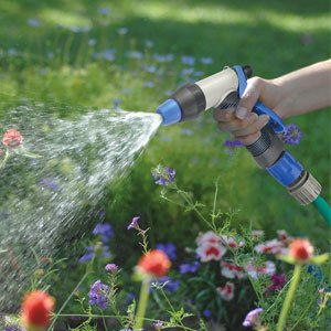 water your plants efficiently 300x300 image