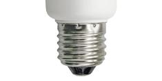 E27 Edison screw light bulb cap fitting