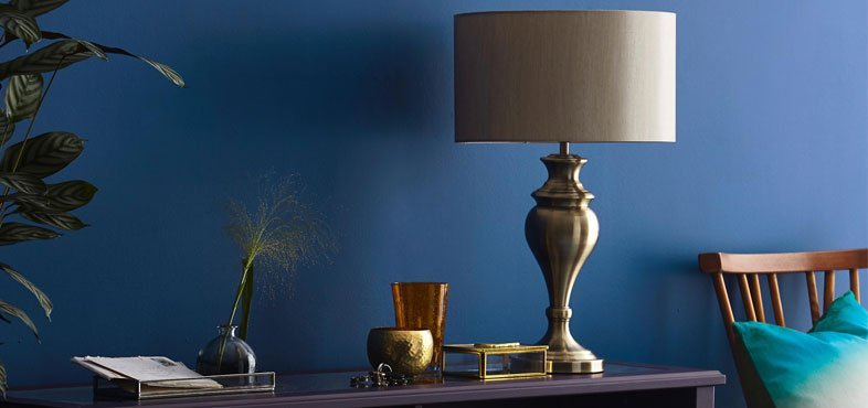 jewel toned final room image