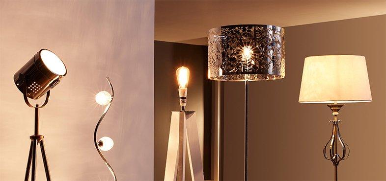 shop all floor lamps