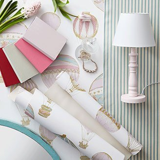 pretty pastel bedroom photo inspiration image 2
