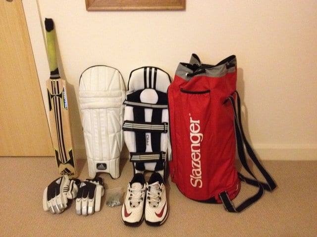 cricket-equipment-set.jpg