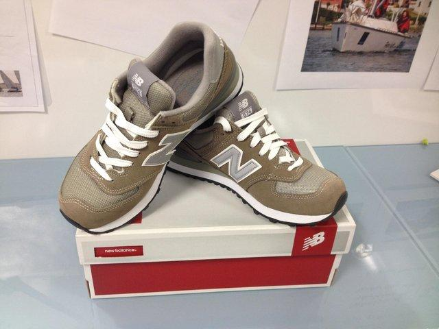 new-balance-men's-trainers
