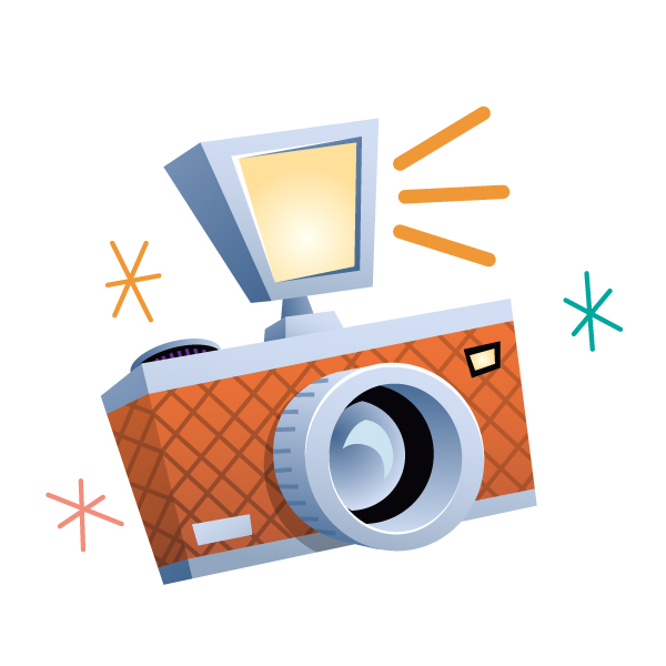 How to Take Photographs for Preloved Adverts