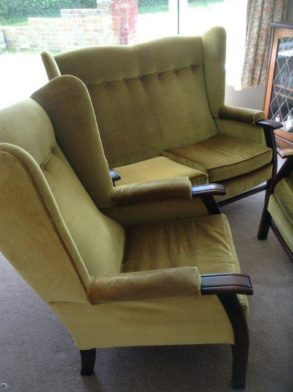 Freeloved - Free Furniture on Preloved