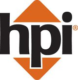 HPI | Expert Advice on Reducing the Risks of Used Car Buying