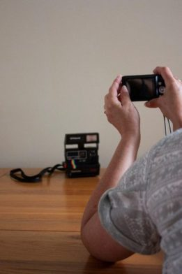 Photography Tips for Taking Better Photos When Selling Items Online
