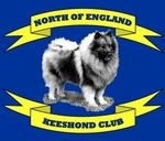 North of England keeshond Club
