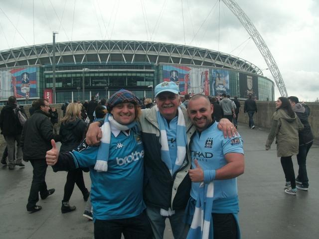 Football Programmes: 5 Ways to Spot a Bargain