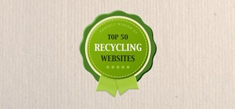 Preloved in Greenmatch's Top 50 Recycling Sites