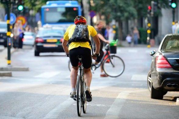 Buying Guide: Preloved Bikes