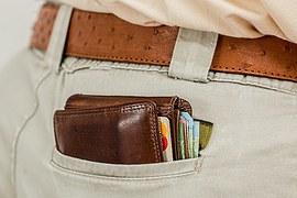 wallet-1013789__180
