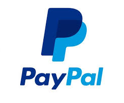 PayPal Buyer Protection on Preloved Items