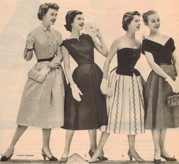 1950s-teen-fashion-11