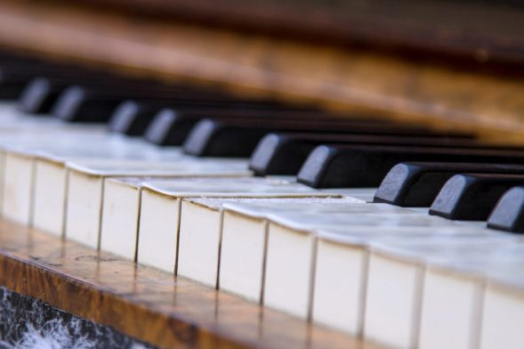 Is Restoring a Piano Worth It?