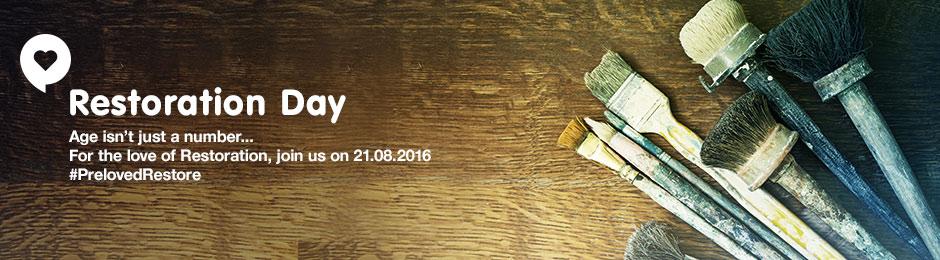 Homepage-Restoration-Day-Banner (2)