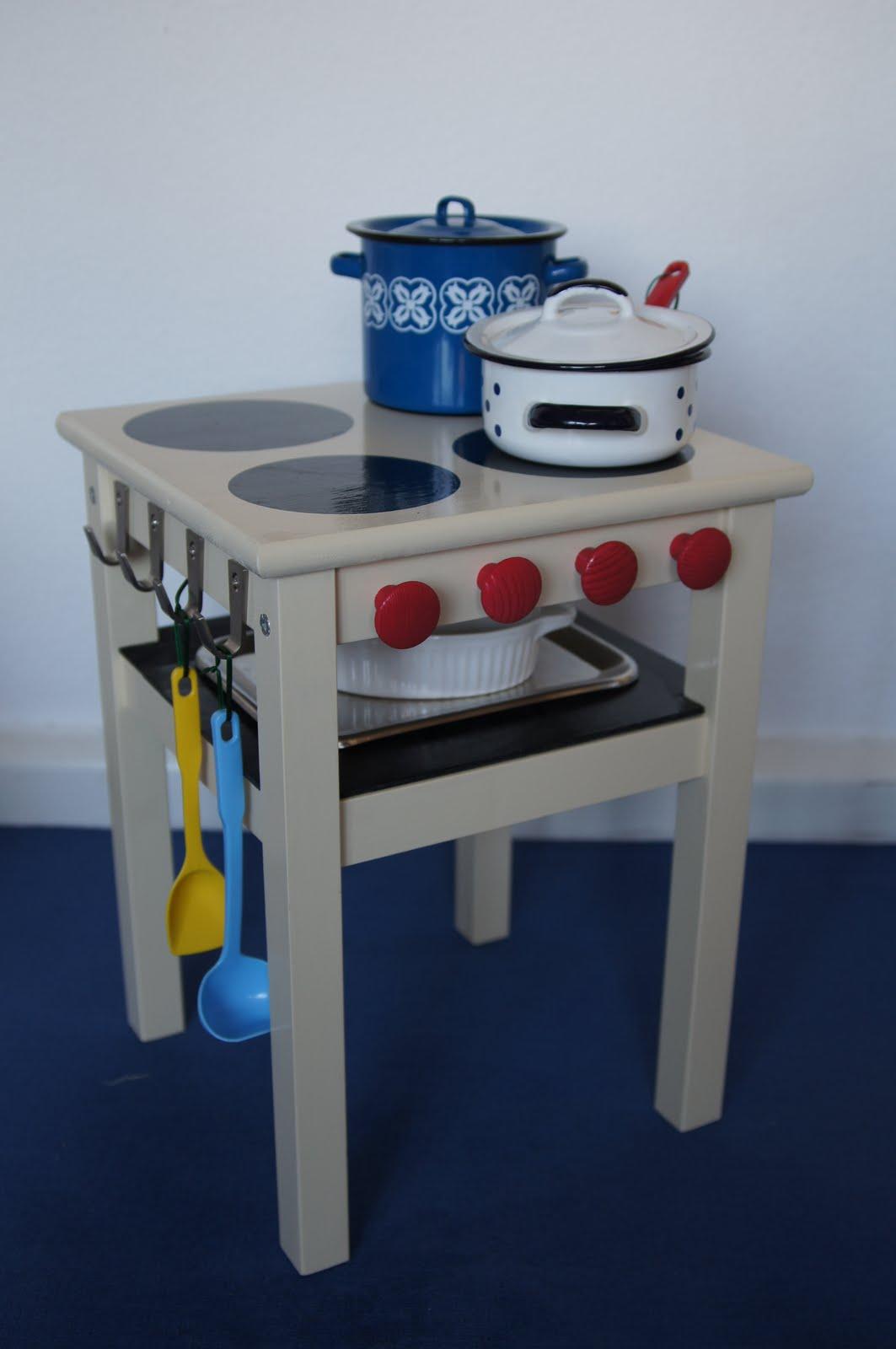 1. Kitchen Ikea Hackers