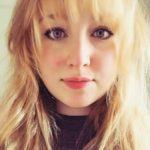 Ellie gowrie