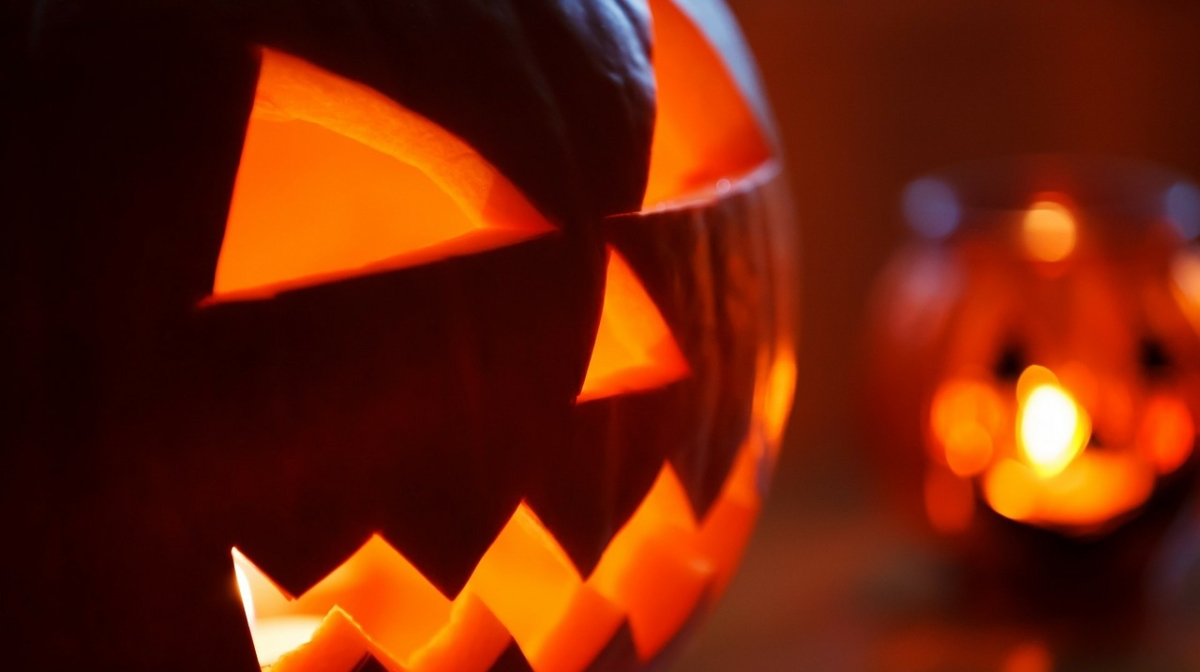 6 Unthreatening Pranks for Halloween