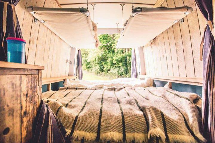 8. Caravan Rustic Campers2