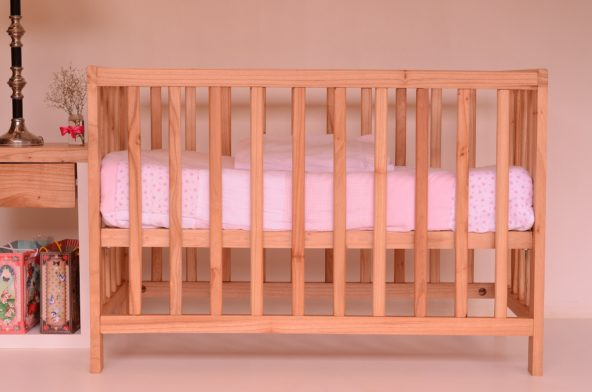 11 Ways To Repurpose a Crib