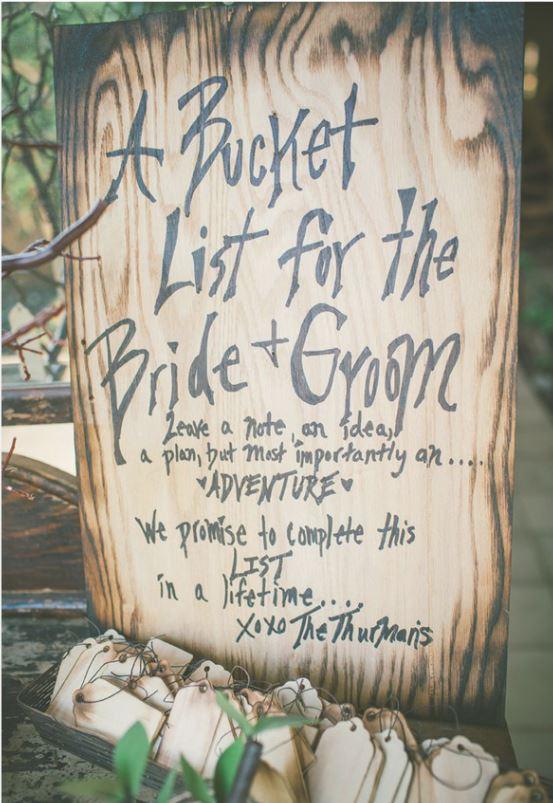 9. The Wedding of my Dreams Blog
