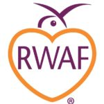 Rabbit Welfare Association & Fund