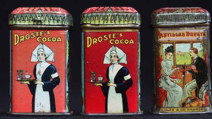 14 Amazing Ways You Could Repurpose a Tin