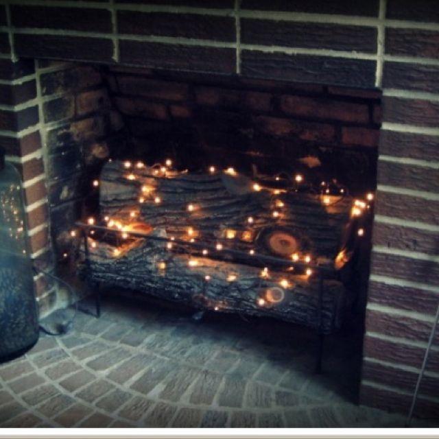 2. fire Pinterest 3