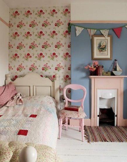 9. pink - Pinterest 10