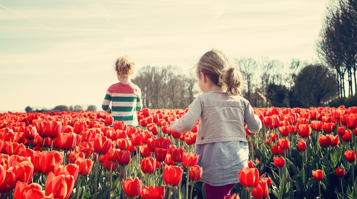 Hygge In Spring | Our Top 10 Tips