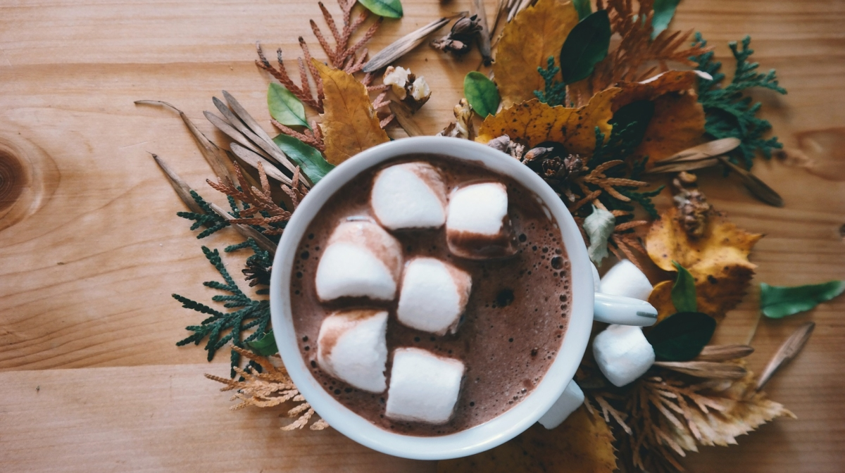 10 Ideas on How to Hygge in Autumn