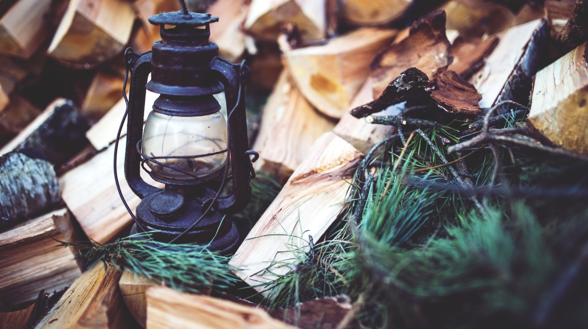 10 Ideas on How to Hygge in Winter