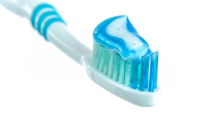 Microbeads Ban Comes into Force in the UK
