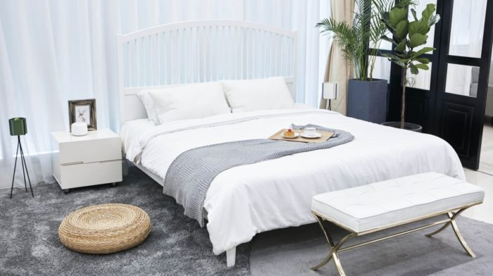 Feng Shui | Top Tips for Your Bedroom
