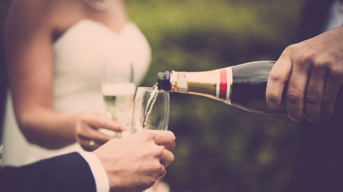 Wedding on a Budget   Our Top Tips for Planning