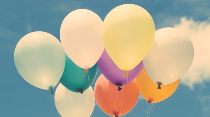 Preloved Turns 20   Celebrating Preloved's 20th Birthday