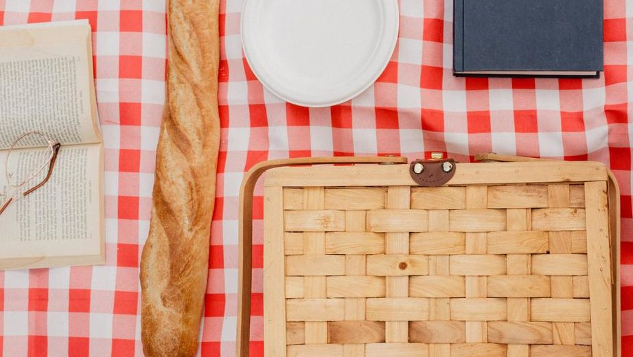 Top 10 Picnic Tips | How to Have the Perfect Picnic