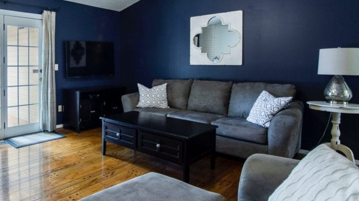 10 Ways to Redesign Your Home