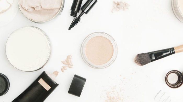 近期 化妆品 爱用之底妆篇