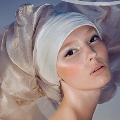 祛痘去痘印 – 果酸和玫瑰果油等护肤成分揭秘