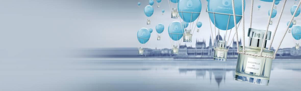 omorovicza-1-carousel-homepage-1180x360