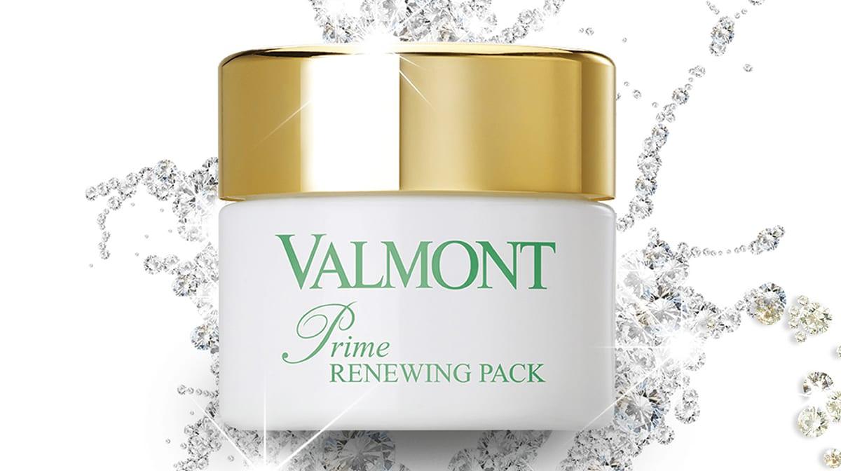 拥有 法尔曼 Valmont 能让你幸福吗?