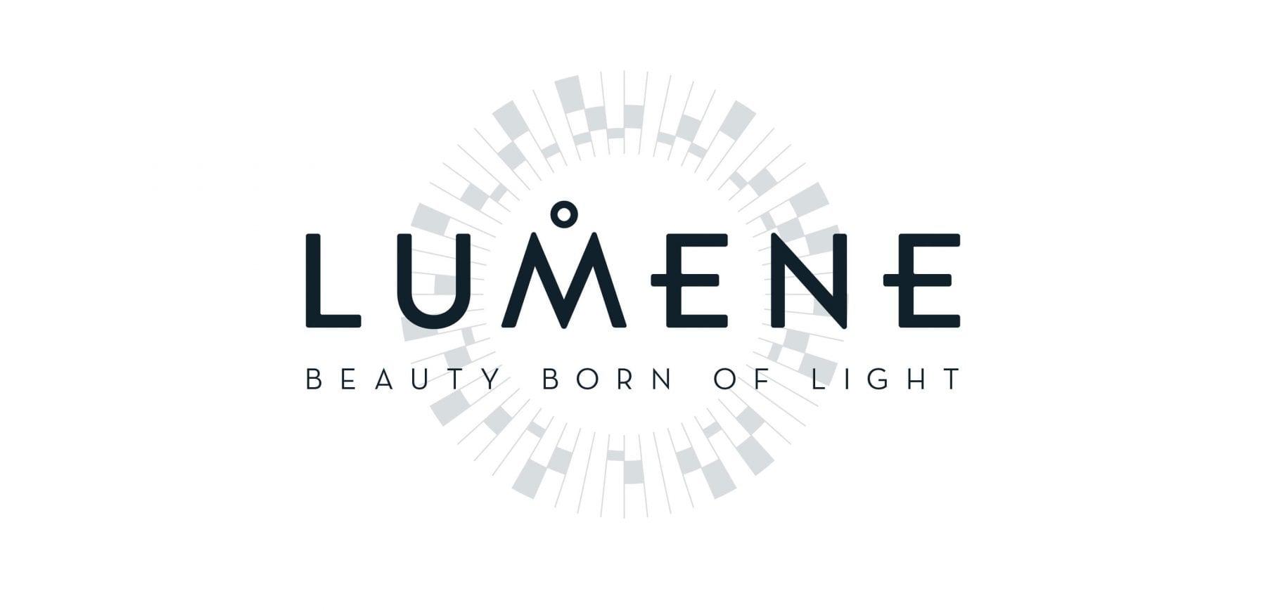 Lumene :芬兰国宝级护肤品优姿婷