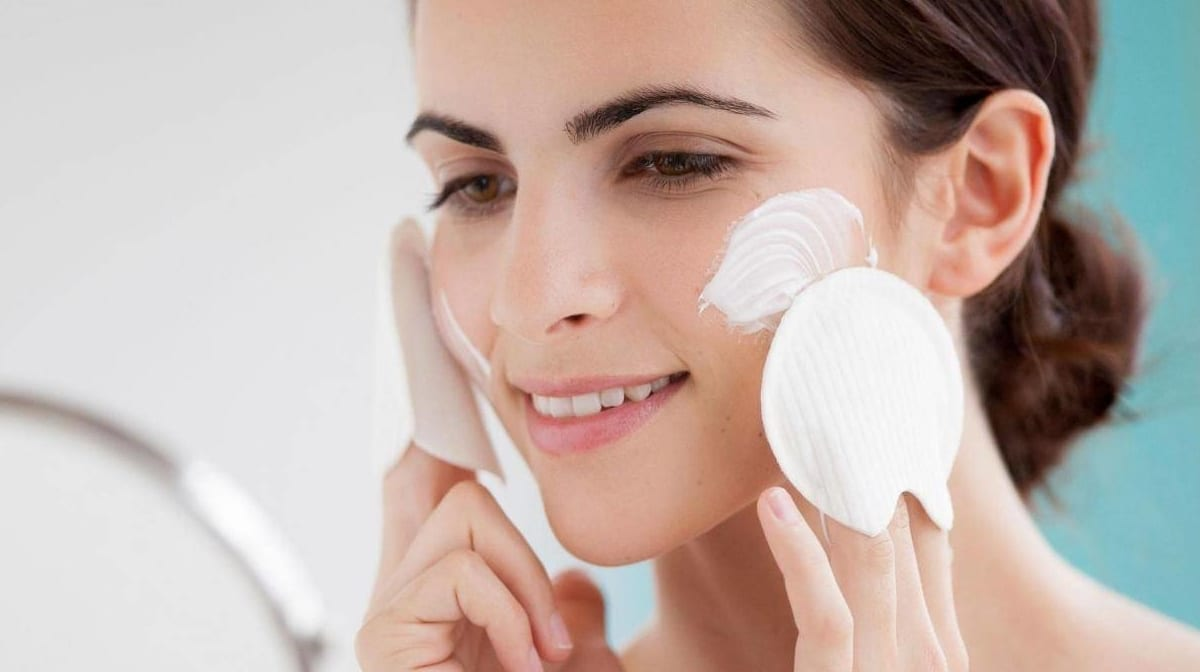 最好用的夏季 卸妆产品Top 10