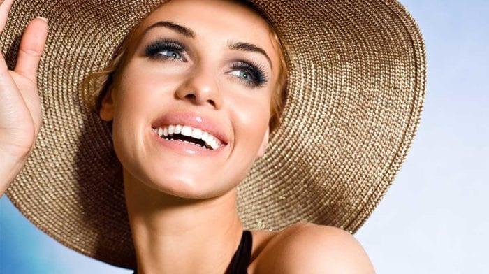 物理防晒和化学防晒的区别