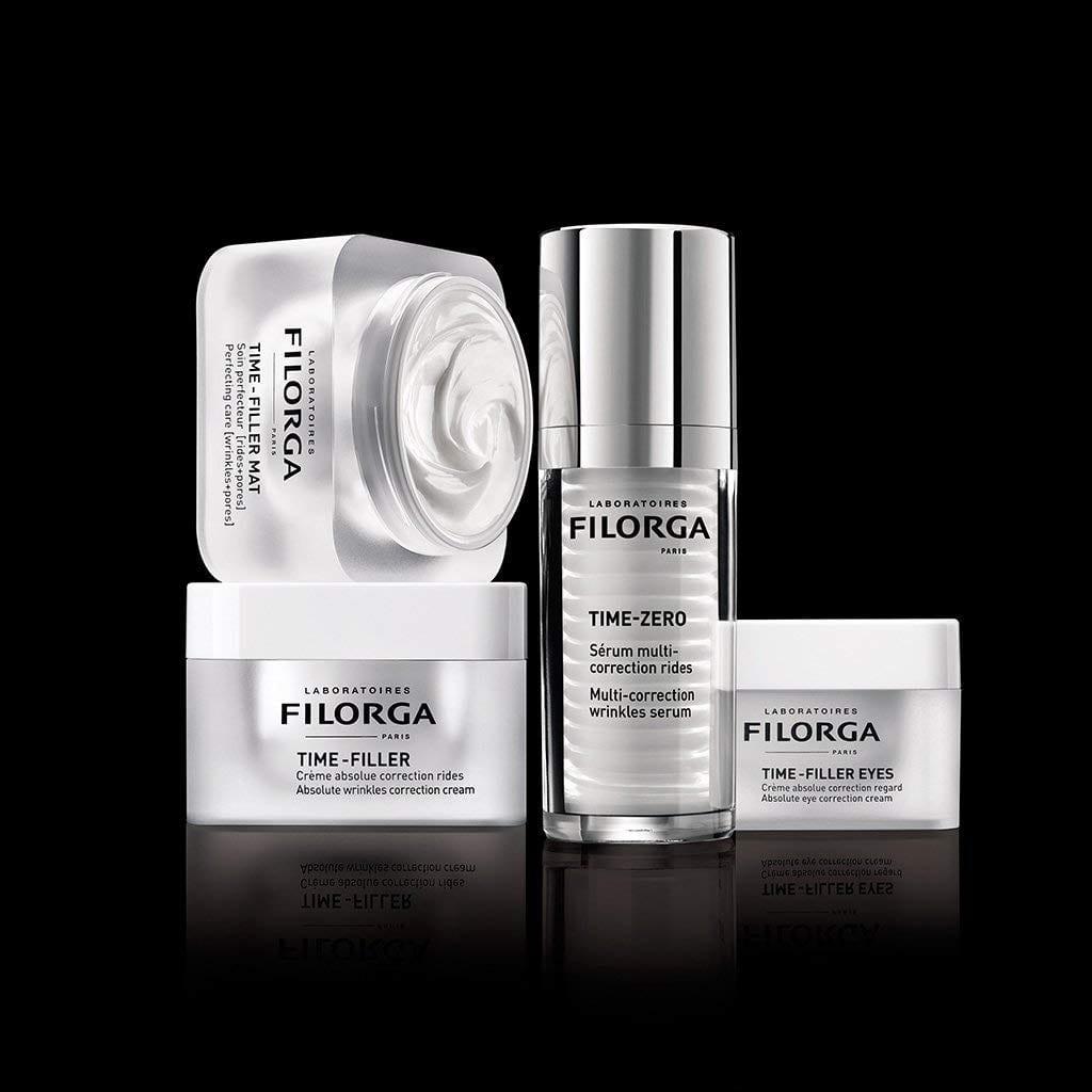 菲洛嘉功效测评和眼霜面膜推荐